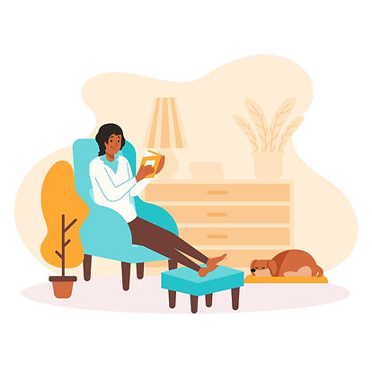 woman-character-reading-relaxing-home_52