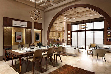 interior design firms in Sec 78Noida.jp