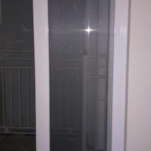 sliding mosquito net door (4).jpeg
