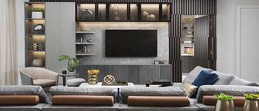 interior designer Service in Noida.jpg