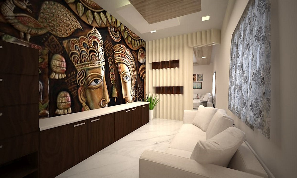 foyer room interior design.jpg