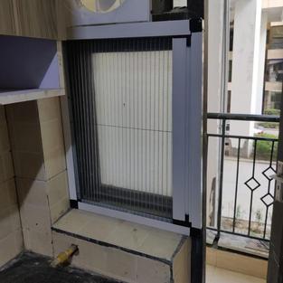 sliding mosquito net door (1).jpeg