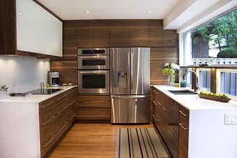 u-shaped-kitchen-layout-ideas.jpg