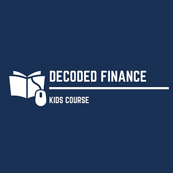 Copy of Decoded Finance.png