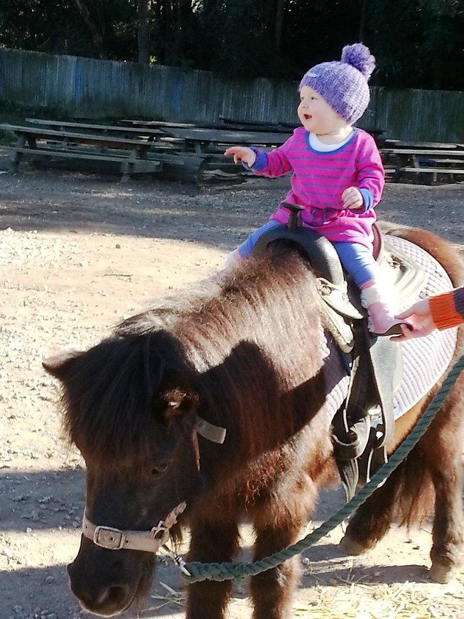 bffd pony ride.jpg