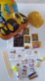 smartselect_20200419-150304_gallery.jpg