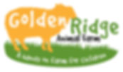 Golden Ridge Logo.jpg
