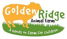 Golden Ridge Logo.jpg
