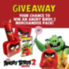 Angry Birds 2_Giveaway_InstaPost-v2 (002