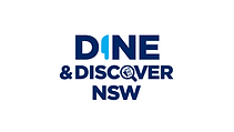 dine-and-discover-web.png