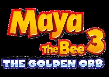 maya%20title_edited.png