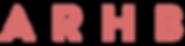 arhb web logo.png