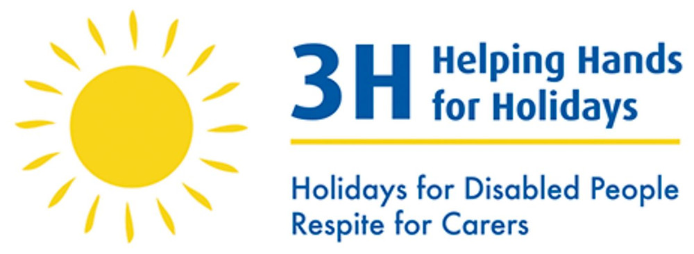 3H Fund (Helping Hands for Holidays)