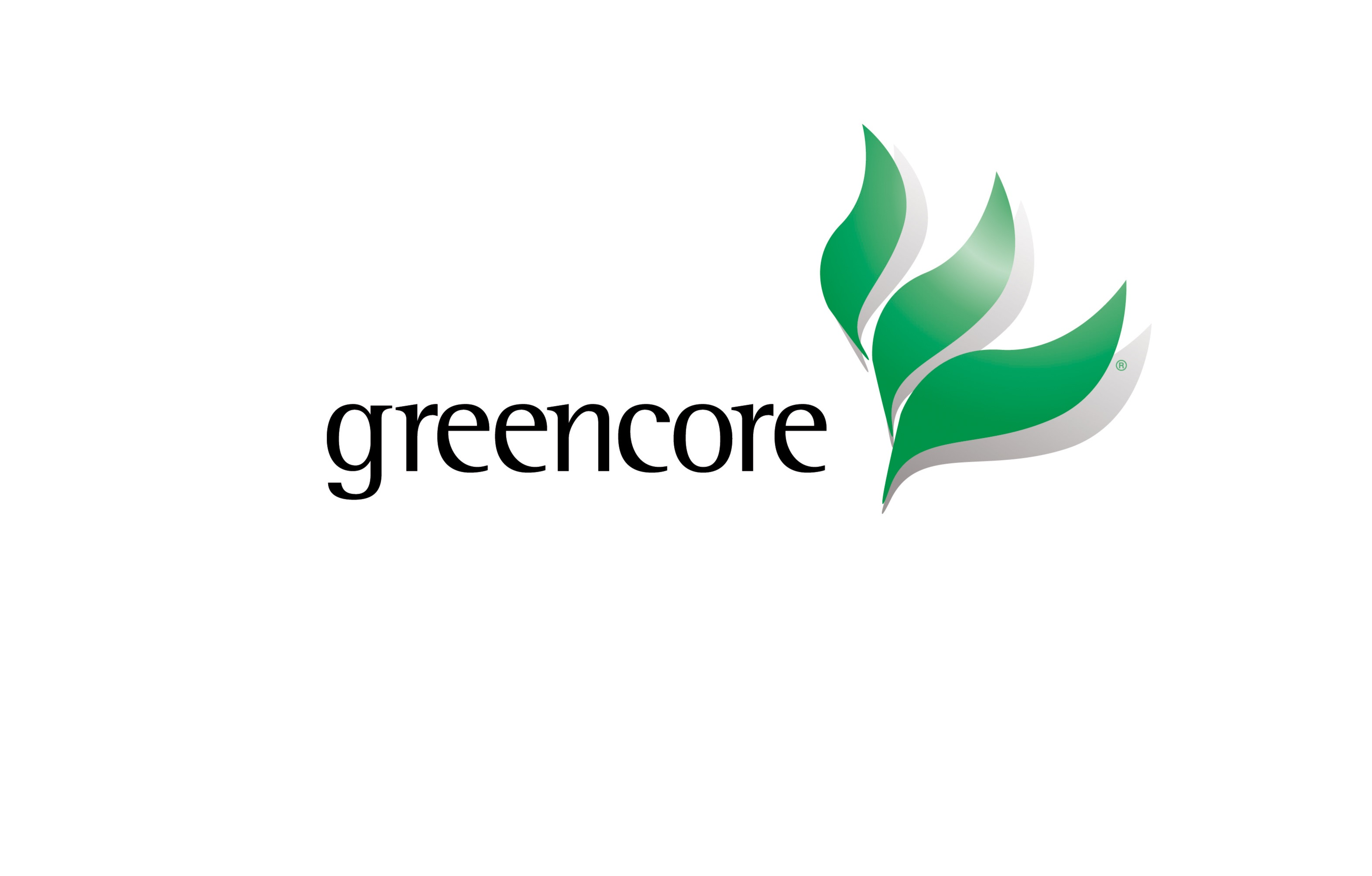 Greencore