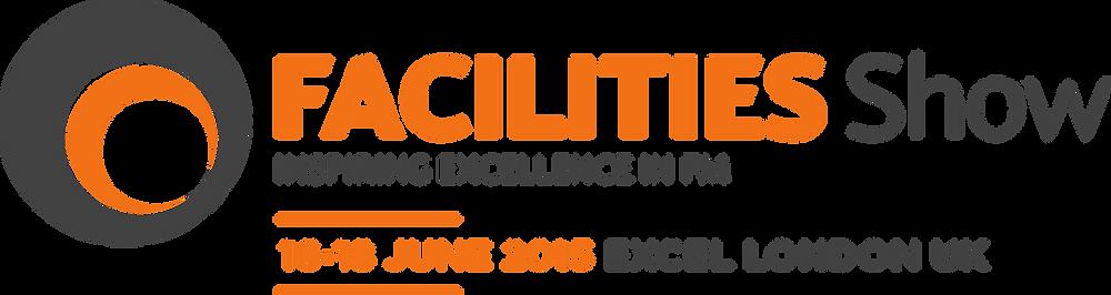Facilities Show 2015