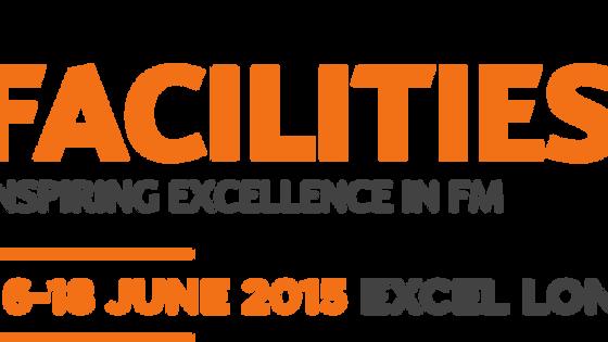 Facilities Show 16-18 June 2015