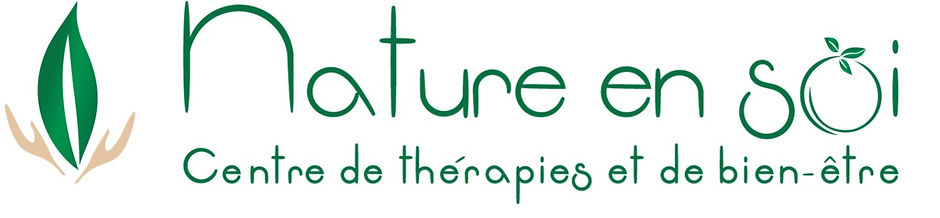 Logo_Nature-en-Soi_edited_edited.jpg