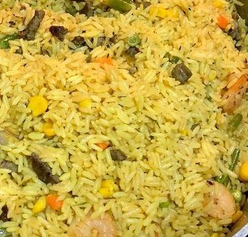 Fried Rice 2.JPG