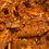 Thumbnail: Peppered Chicken
