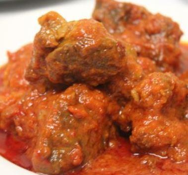 Beef Stew 2.JPG
