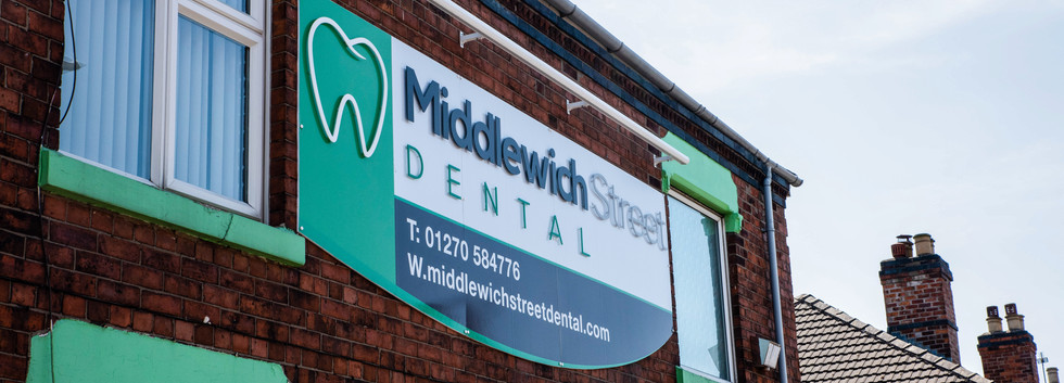 Middlewich Street Dental (4 of 23).jpg