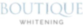 600x209_logos_boutique-640w.png