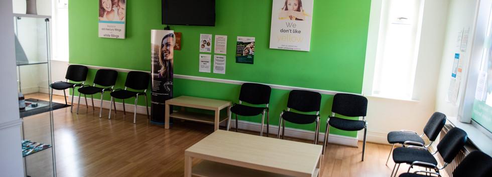 Middlewich Street Dental (14 of 23).jpg