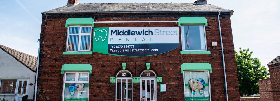 Middlewich Street Dental (5 of 23).jpg