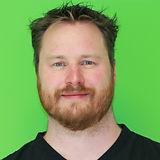 Scott Hall - Dental Surgeon.JPG