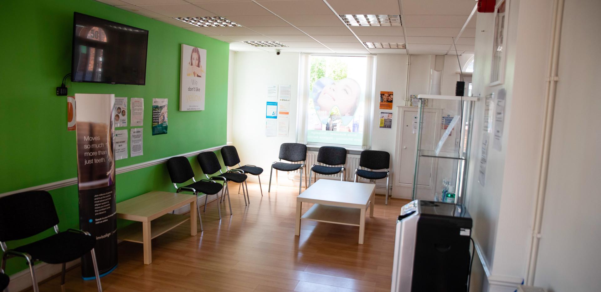 Middlewich Street Dental (12 of 23).jpg