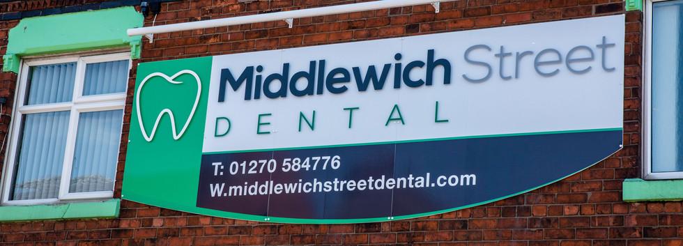 Middlewich Street Dental (2 of 23).jpg
