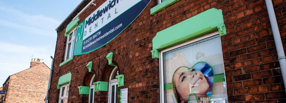 Middlewich Street Dental (3 of 23).jpg