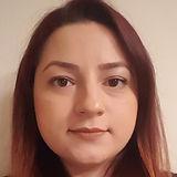 Andreea Mihaela Marciuc - Dental Nurse.J