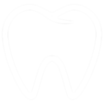 tooth-01_edited.png