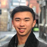 Joshua Chan - Foundation Dentist.JPG