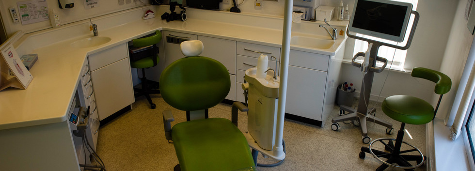 Middlewich Street Dental (18 of 23).jpg