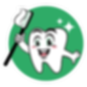 tooth logo-01.png