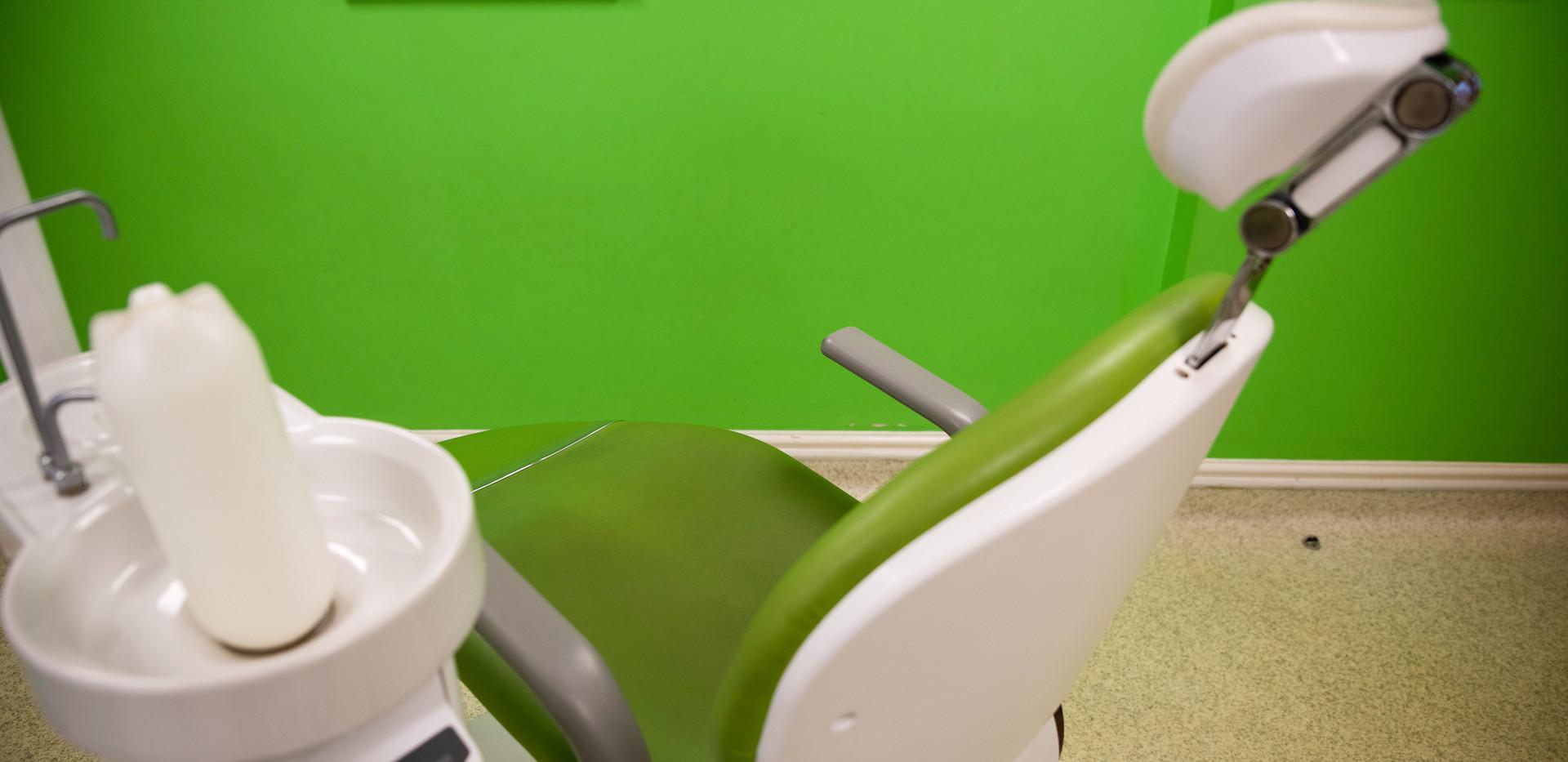 Middlewich Street Dental (7 of 23).jpg