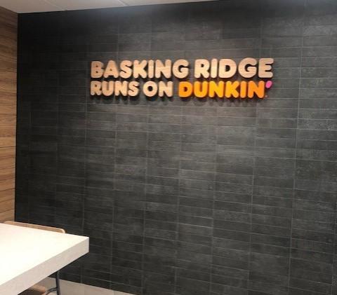 Basking Ridge Runs on Dunkin_edited.jpg