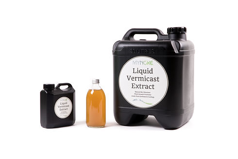Liquid Vermicast extract.jpg