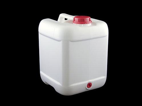 Liquid Vermicast Extract 20 Litres