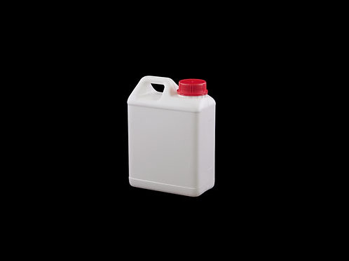 Liquid Vermicast Extract 1 Litre