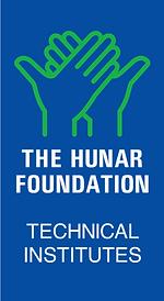 hunar foundation logo .png