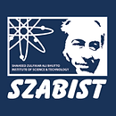 szabist logo.png