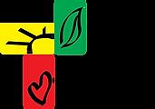 aman foundation logo .png