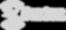 sitara-group-of-industries_edited.png