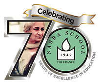 70 year logo-for website.png