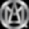 MAQ-site logo.png