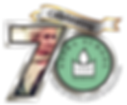 70 years logo2.png