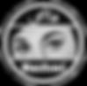 final hashmi logo_edited.png